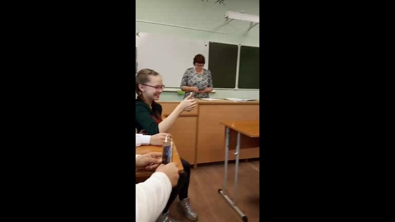 Яна Хохлова - Live