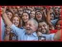 Últimas notícia de hoje LULA LIDERA COM 68 43% DAS INTENÇÕES DE VOTO NO PIAUÍ