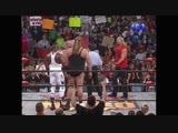 WCW Nitro (21.09.1998) Комментирует Николай Фоменко