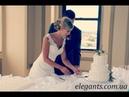 «Как сделать свадебный торт самому» на elegants - супермаркет «Elegant» in SUMY UKRAINE