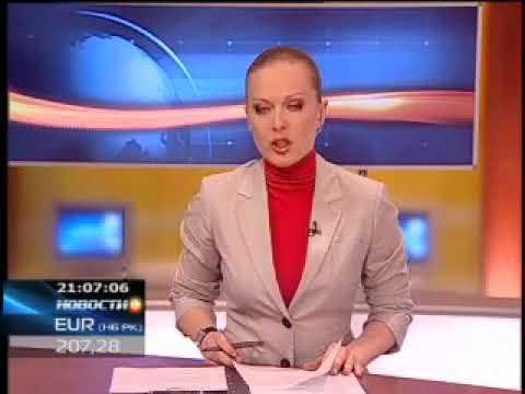 В Казахстане примут закон о запрете энергетических напитков..