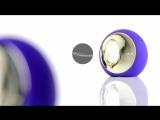 Инновационный стимулятор, имитирующий оральные ласки LELO ORA 2