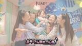 Miracle2 from Idol x Warrior Miracle Tunes Jump! KanRomEng