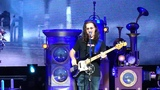 RUSH-GEDDY LEE-CARAVAN-PNC ARTS CENTER
