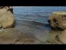 море датта