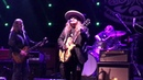 Can't You See Gov't Mule- w/Marcus King-Beacon Theatre, NYC 12-30-16