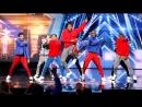 Americas Got Talent 2018 Auditions 3 - 13x03 1080p