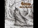 Erebos - Faded Into The Shadows (Full Album)
