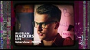 Русский хакер Федор об Илоне Маске Павле Дурове и мировом господстве Russian Hackers Life