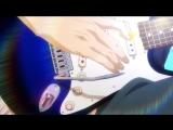 [AnimeOpend]Arakawa Under the Bridge (TV-1) 1 ED | Ending / Под мостом над Аракавой (TV-1) 1 Эндинг (1080p HD)