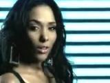 Fabolous feat. Pharrell Williams - Tit 4 TatRound &amp Round