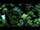 Релакс музыка и релакс видео HD - manani