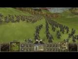 King Arthur Collection Trailer