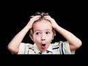 ВАЖНО 3 побочных эффекта развития!🔞