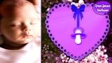 #КОЛЫБЕЛЬНАЯ Для Малышей (60 мин.) - Убаюкивающая Музыка Для Детей - Детские Колыбельные Мелодии