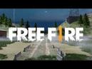 Free Fire - Стреляй, Лутай, Выживай!