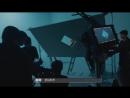 IKON 죽겠다 KILLING ME MV MAKING FILM