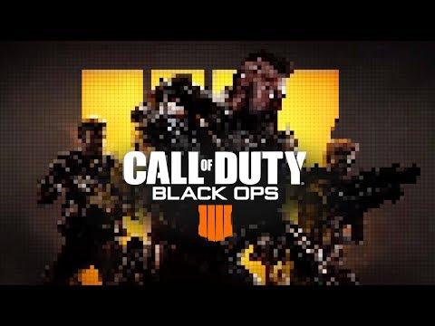 Минимальный ПК под Call of Duty: Black Ops 4! (спойлер: не игра, а издевательство над железом)