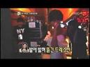 2011 연기대상 이보영-황정음 뒷이야기 in 섹션tv