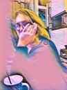 Марианна Василевская фото #32