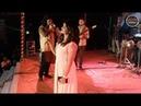 Shironaame   Bangla Love Song   Rafat   HD Music Video   Bangla New Song 2018   Projapoti Music