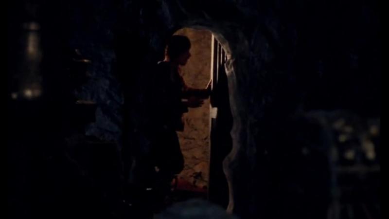 Мерлін 2 сезон 1 серія HD