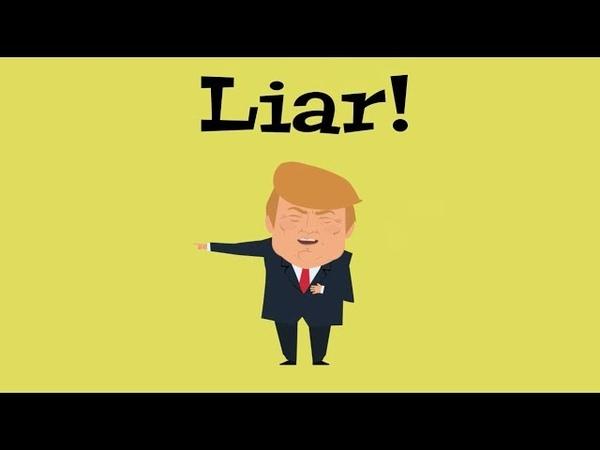 ESL Game Liar!