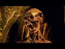 Смерть - это только начало Мумия