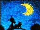 Мультфильмы для детей 2-5 лет - Осенняя Рыбалка