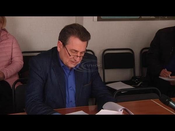 Нововведения в налоговом кодексе - 13.03.2019