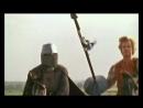 Баллада о Доблестном рыцаре Айвенго 1982 Владимир Высоцкий Баллада о времени Музыкальный фрагмент