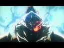 Goblin Slayer Official Trailer 1 (2018)