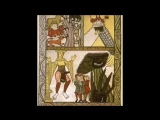 Hildegard von Bingen Voice Of The Blood Medieval Music
