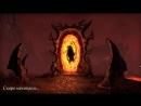 С самого начала! №11 TES IV : Oblivion Ultimate Graphics
