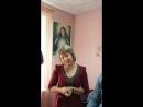 Клуб Озарение АРТ ТЕРАПИЯ ЭБРУ