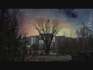 Chernobyl explorer походы в Чернобыль