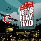 Pearl Jam альбом Let's Play Two