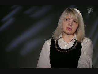 Пусть говорят - У смертного одра: непризнанные жены кумиров против официальных родственников 13/12/2018