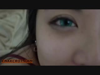 Indonesia teen - xvideos.com.mp4