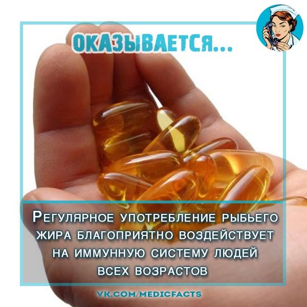 https://pp.userapi.com/c849028/v849028588/48f20/sfJKKQefBvA.jpg
