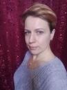 Светлана Савельева фото #6