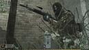 Cod4 Character Spetsnaz Mp Assault