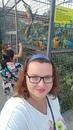 Екатерина Фатеева фото #47