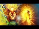 Реинкарнация. Переселение души. Рождение души. Самсара. Сарвасатья. Белая Церковь. 9.02.2018