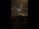 Кирилл Ольховой — Live