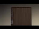 [UJ Team] 02 серия - Сладкая жизнь  Happy Sugar life