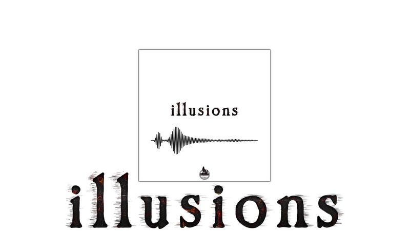 Illusions Hip Hop x Old School x Underground Type Beat Prod By Mannaro Music