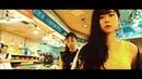 Haruru犬love dog天使 梁州105-b feat. 野崎りこん (Official Music Video)
