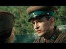 Рокотов и Елагина - По законам военного времени Севара - Любовь настала клип Е.Воловенко Е.Климова