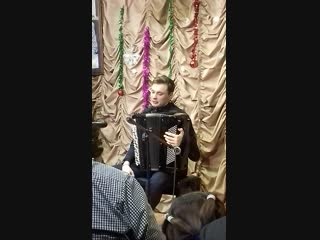 Айдар Салахов